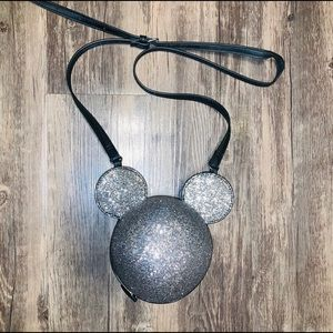 Mickey crossbody bag
